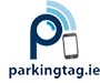 Transport_ParkingTag_h54