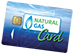 Utilities_Natural_Gas_Card_h54