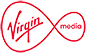 Utilities_Virgin_Media_h54