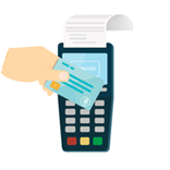 contactless_card_payments